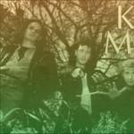 Purchase Kaos Moon MP3