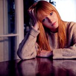Purchase Lucy Rose MP3