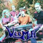 Purchase Viima MP3