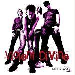 Purchase Violent Divine MP3
