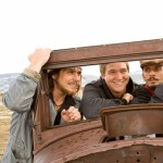 Purchase Lukas Nelson & Promise Of The Real MP3