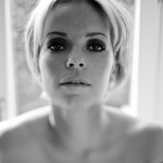 Purchase Petra Marklund MP3