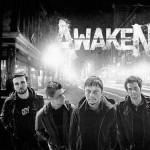 Purchase Awaken MP3