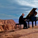 Purchase The Piano Guys MP3