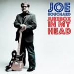 Purchase Joe Bouchard MP3