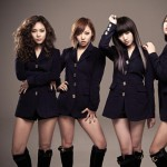 Purchase Miss A MP3