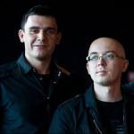 Purchase Marcin Wasilewski Trio MP3