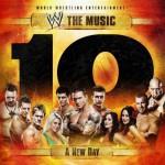 Purchase WWE & Jim Johnston MP3