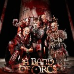 Purchase A Band Of Orcs MP3