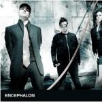 Purchase Encephalon MP3