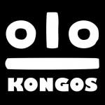 Purchase Kongos MP3