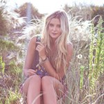 Purchase Jamie McDell MP3