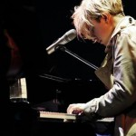 Purchase Tom Odell MP3