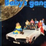 Purchase Baby's Gang MP3
