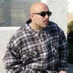 Purchase Mr. Capone-E MP3