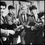 Purchase The Hollies MP3