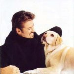 Purchase George Michael MP3