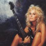 Purchase Lita Ford MP3