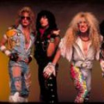 Purchase Twisted Sister MP3