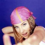 Purchase Belinda MP3
