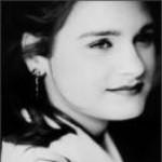 Purchase Madeleine Peyroux MP3