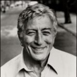 Purchase Tony Bennett MP3