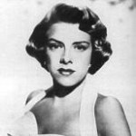 Purchase Rosemary Clooney MP3