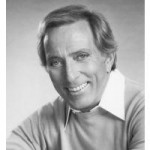 Purchase Andy Williams MP3