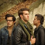 Purchase American Authors MP3