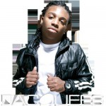 Purchase Jacquees MP3