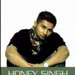 Purchase Honey Singh MP3