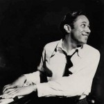Purchase Horace Silver Trio MP3