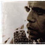 Purchase Archie Roach MP3