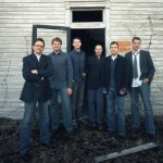 Purchase The Infamous Stringdusters MP3
