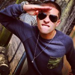 Purchase Jake Miller MP3