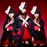 Purchase Babymetal MP3