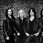 Purchase Black Star Riders MP3