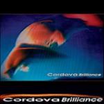 Purchase Cordova MP3