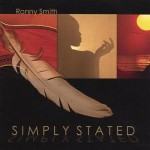 Purchase Ronny Smith MP3