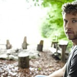 Purchase Brett Eldredge MP3