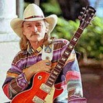 Purchase Dickey Betts MP3