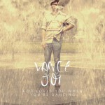 Purchase Vance Joy MP3