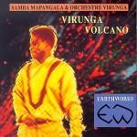 Purchase Samba Mapangala & Orchestre Virunga MP3