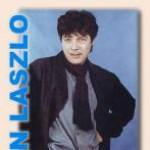 Purchase Ken Laszlo MP3