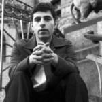 Purchase José González MP3