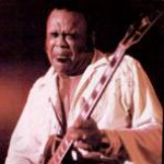 Purchase Freddie King MP3