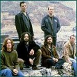 Purchase Counting Crows MP3