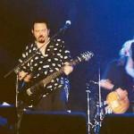Purchase Edgar Winter & Steve Lukather MP3