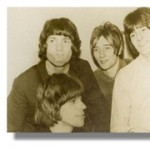 Purchase The Jeff Beck Group MP3