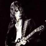 Purchase Jeff Beck MP3